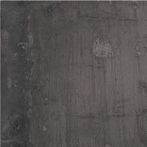 Cerim Contemporary Stone Anthracite