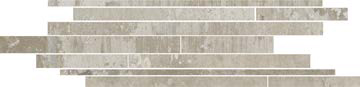 Cerim Contemporary Stone Grey Toz Deco 1
