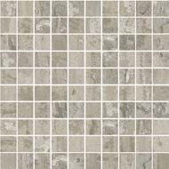 Cerim Contemporary Stone Grey Mosaic