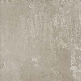 Cerim Contemporary Stone Grey