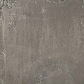 Cerim Contemporary Stone Taupe