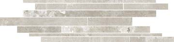 Cerim Contemporary Stone White Toz Deco 1