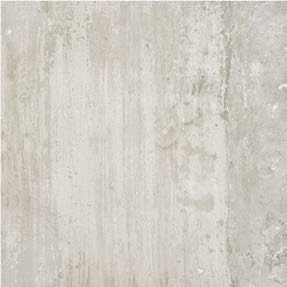 Cerim Contemporary Stone White