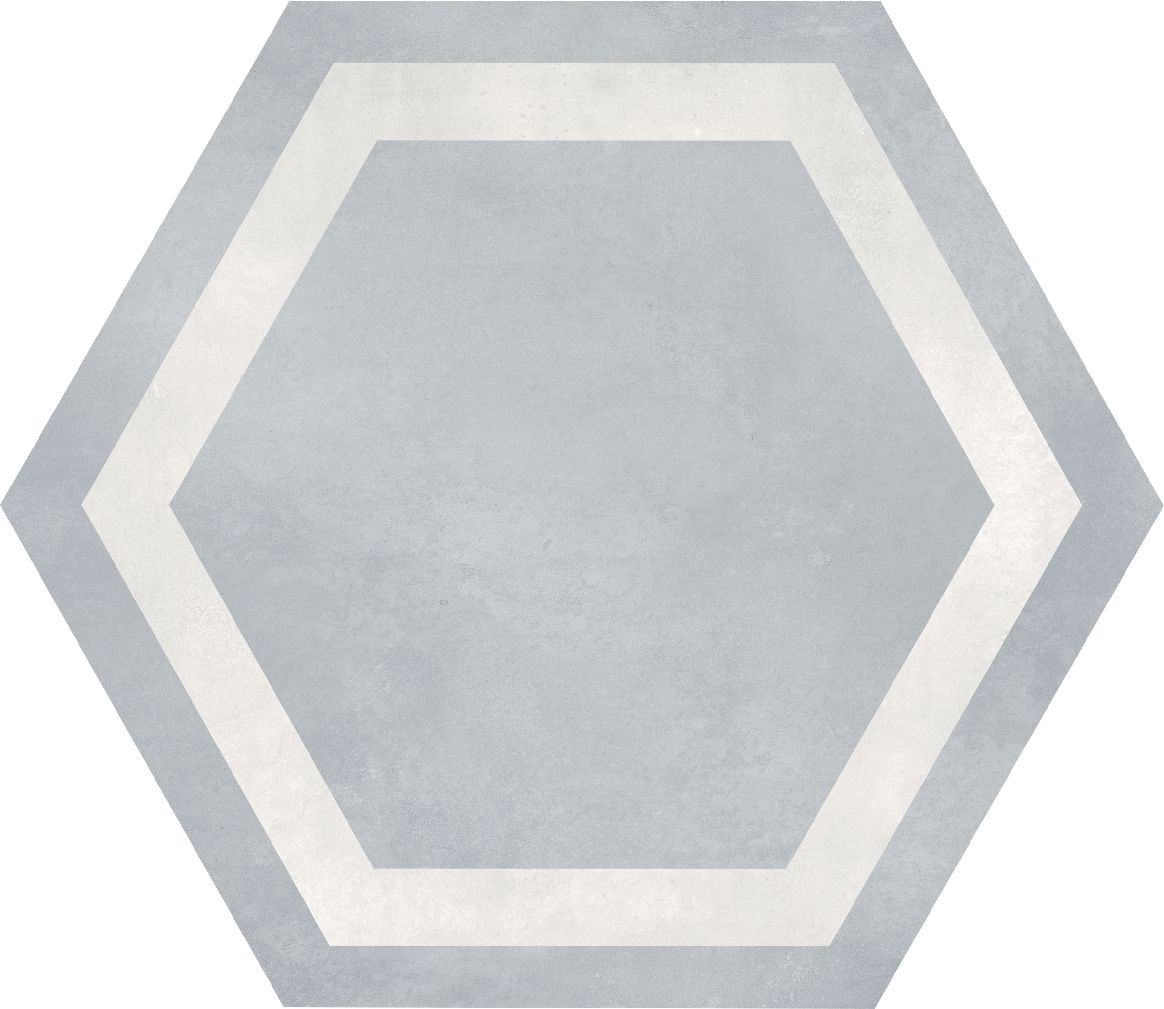 STP Hive Tide Hexagon Frame
