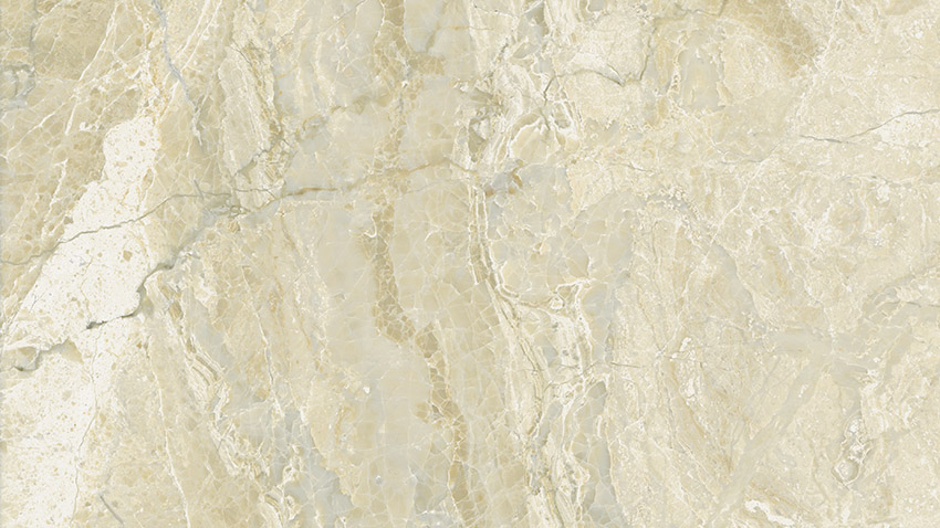 Specialty Tile Products Marmol Cremino