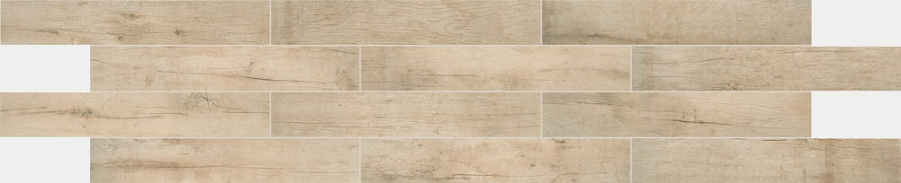 Specialty Tile Products Reclaimed Beech