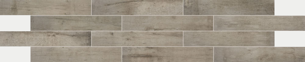 Specialty Tile Products Reclaimed Limewash